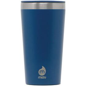 MIZU Tumbler 16, ocean blue